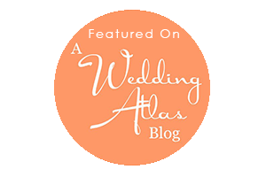 weddingatlas1.png