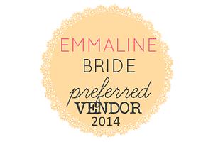Emmaline-Bride1.png