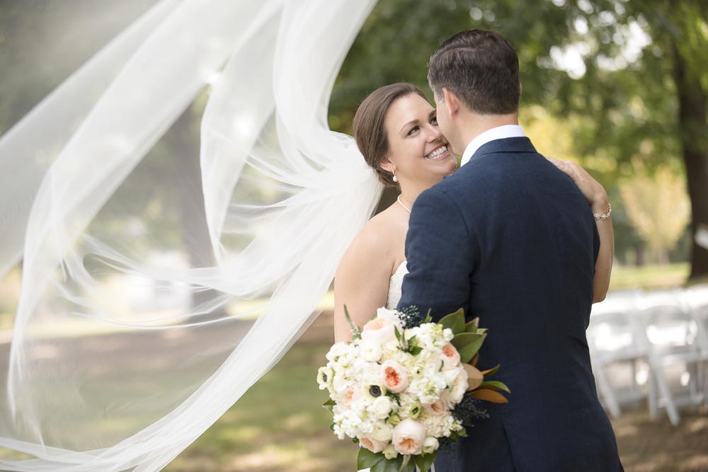 WEDDING INFO / PRICING