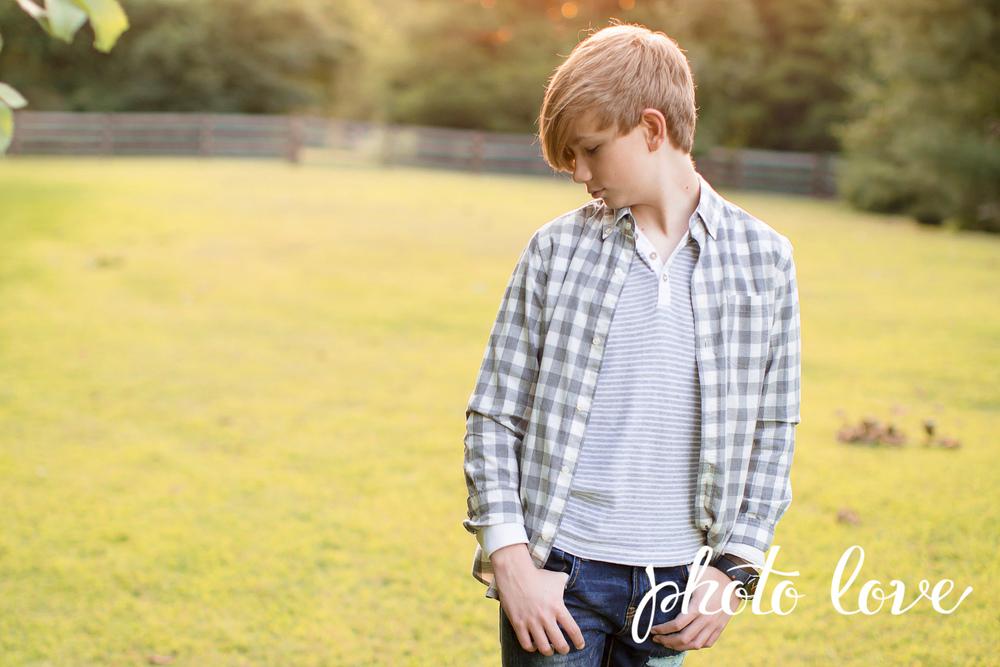 PhotoLove_Taylor24.jpg
