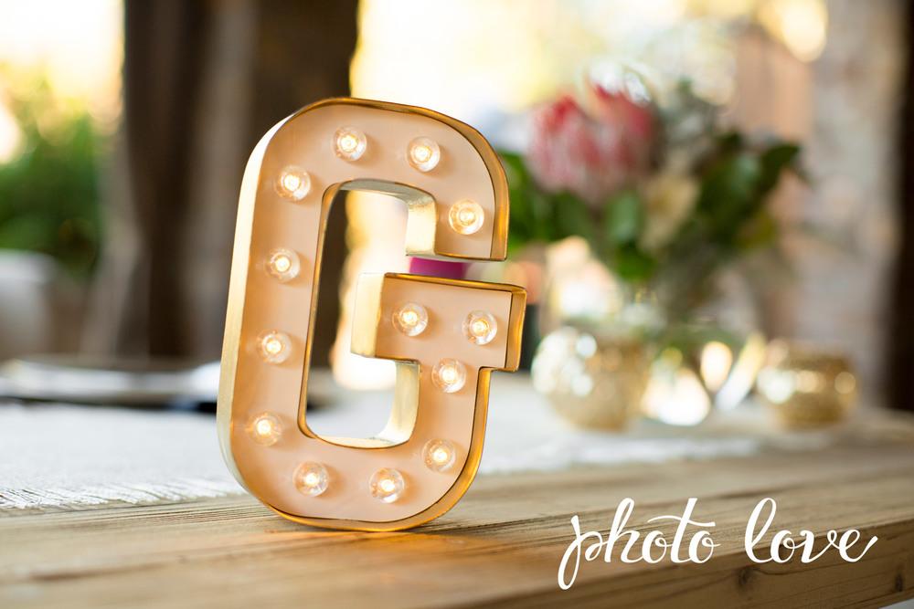 PhotoLove_EJ43.jpg