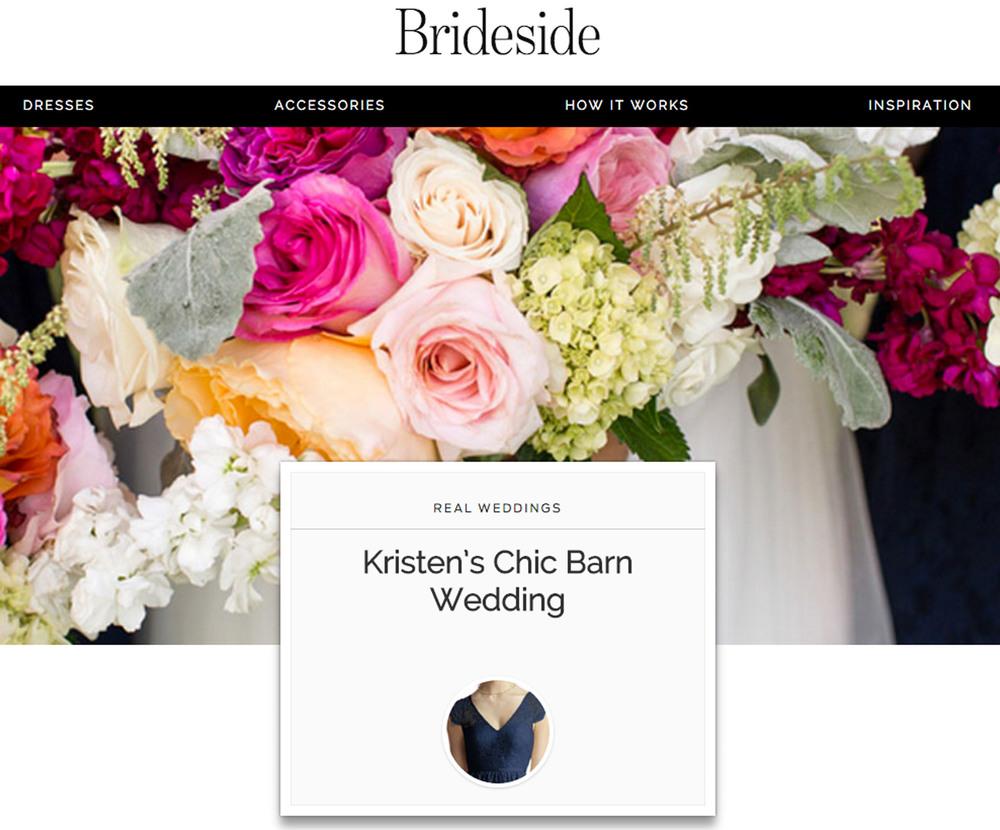 Brideside_01.jpg