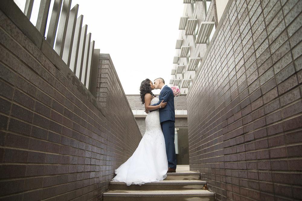 PhotoLove_WeddingHeros41w.jpg