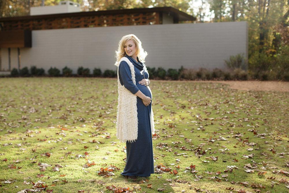 PhotoLove_MaternityHeros06w.jpg