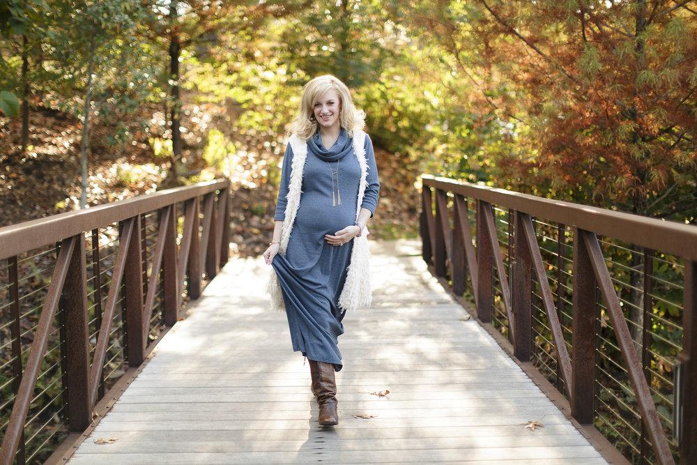 PhotoLove_MaternityHeros09w.jpg