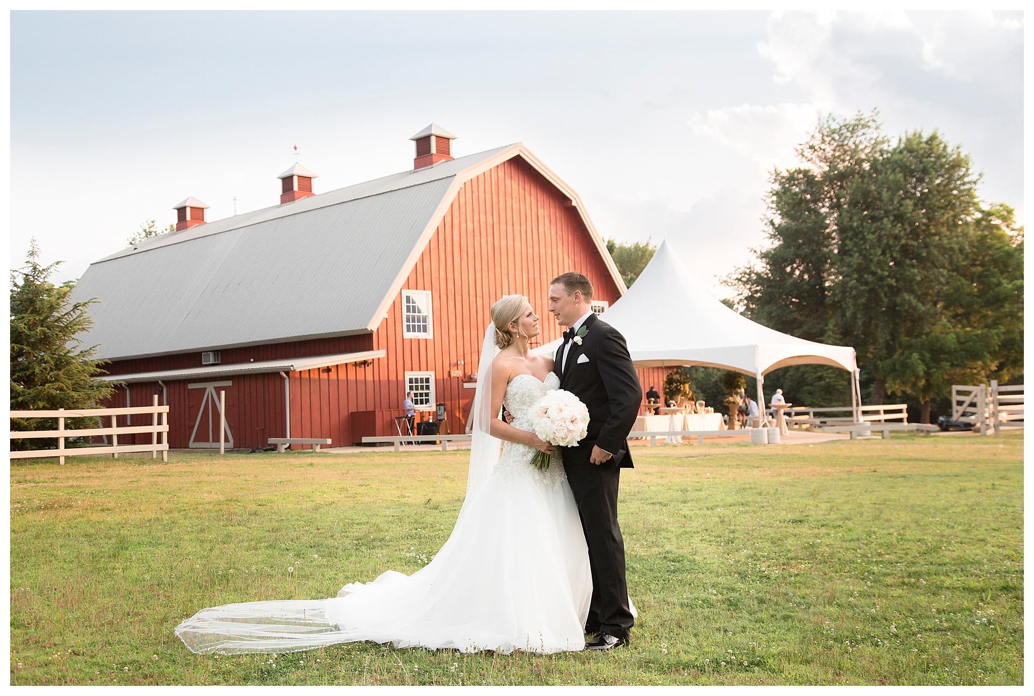 Eventures wedding rentals — Blog