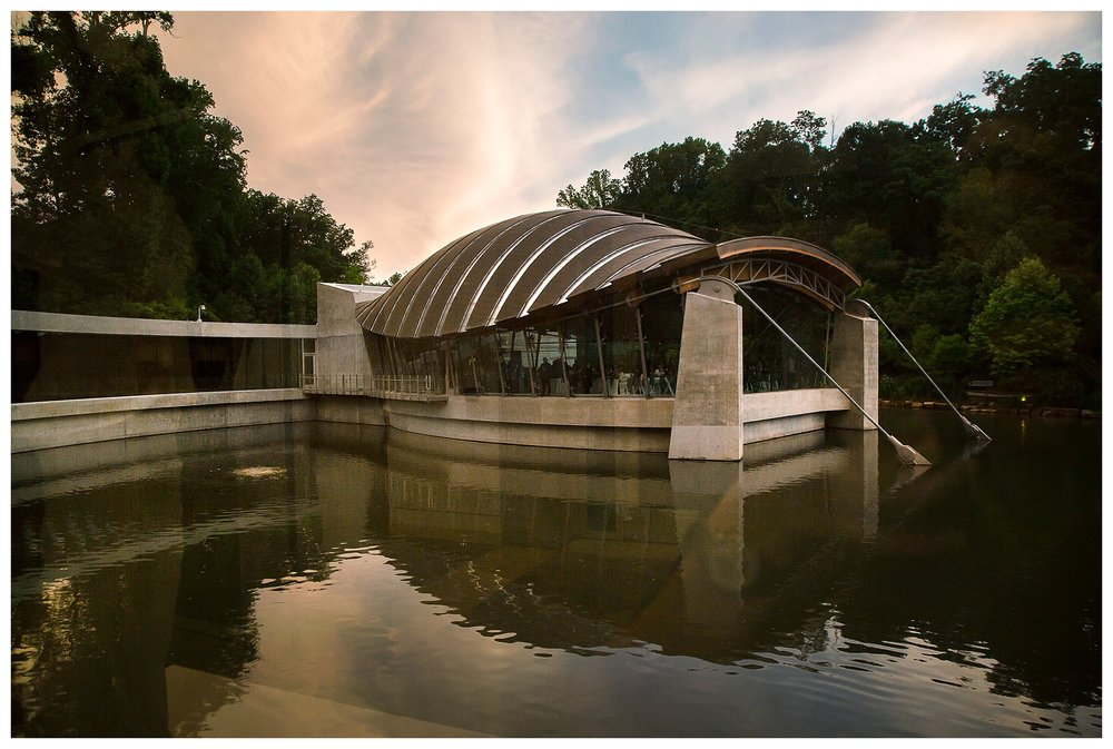 EB_CrystalBridges19.jpg