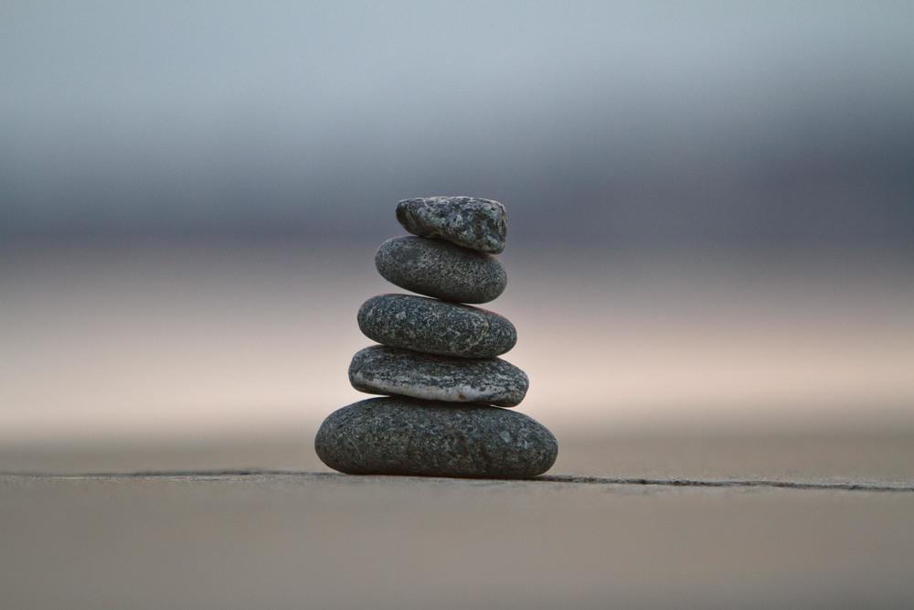 """""""Stones"""""""
