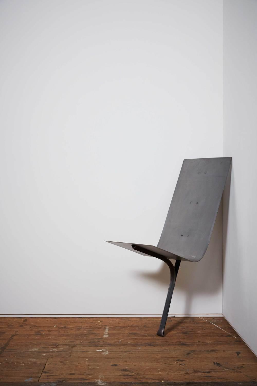 Invigilater-chair-1b.jpg