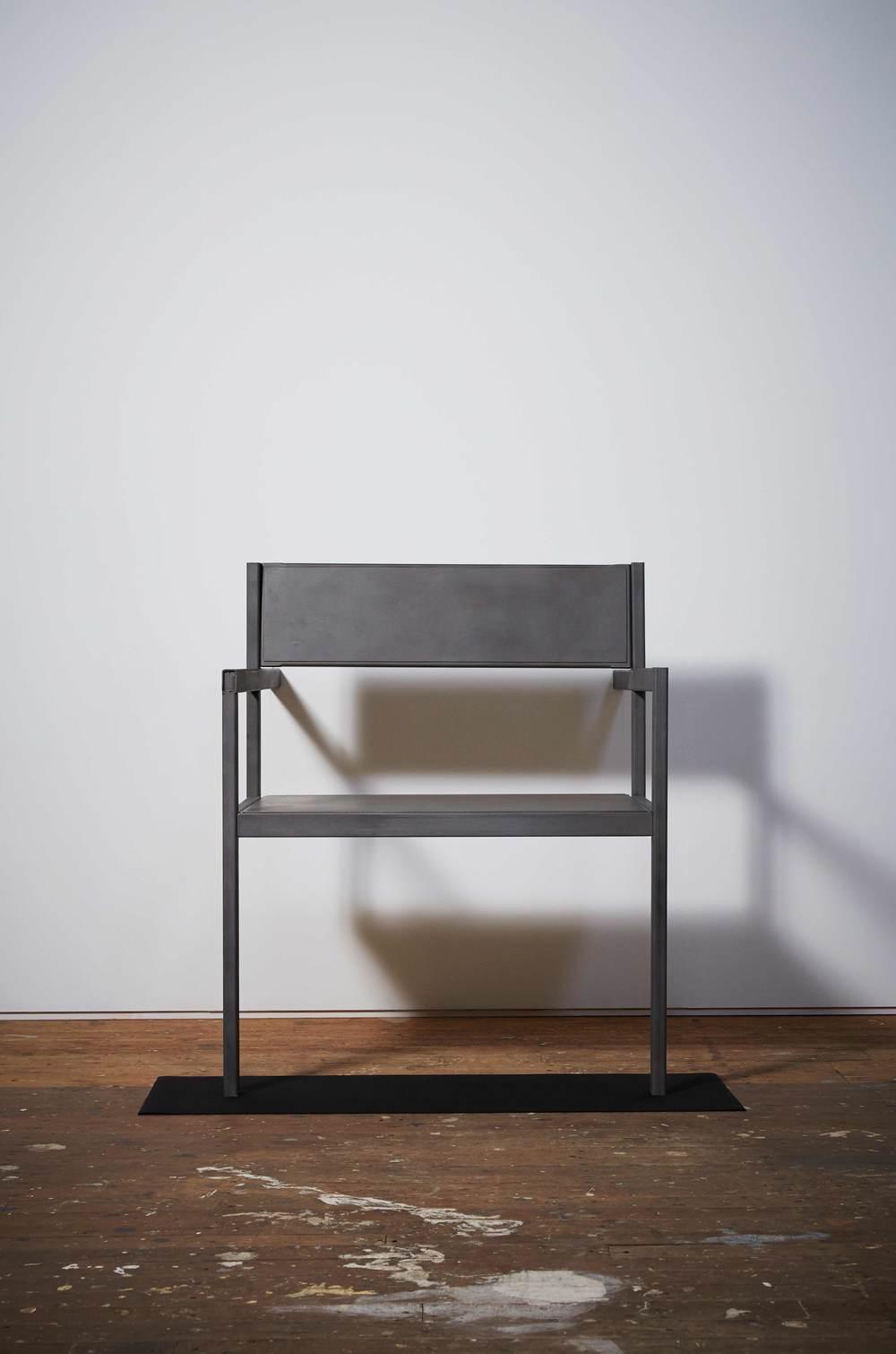 Big-chair-(frontal)b.jpg