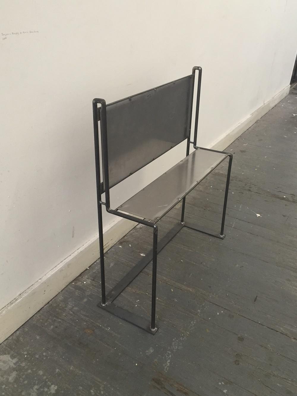 little chair 1.jpg