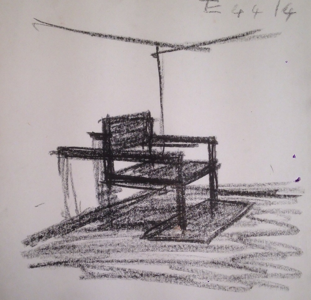big chair sketch.jpeg