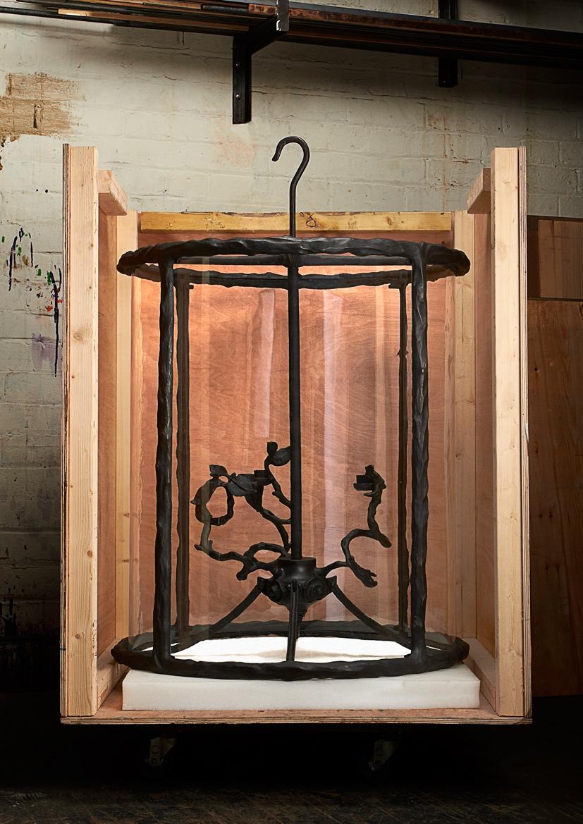 Crated-Lantern-MKb.jpg