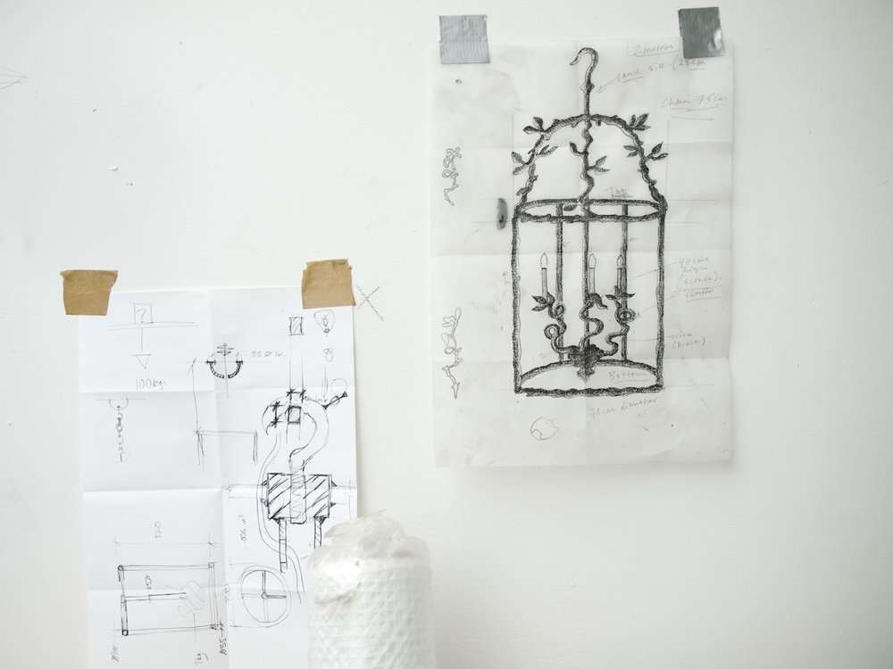 Lantern sketch.jpg