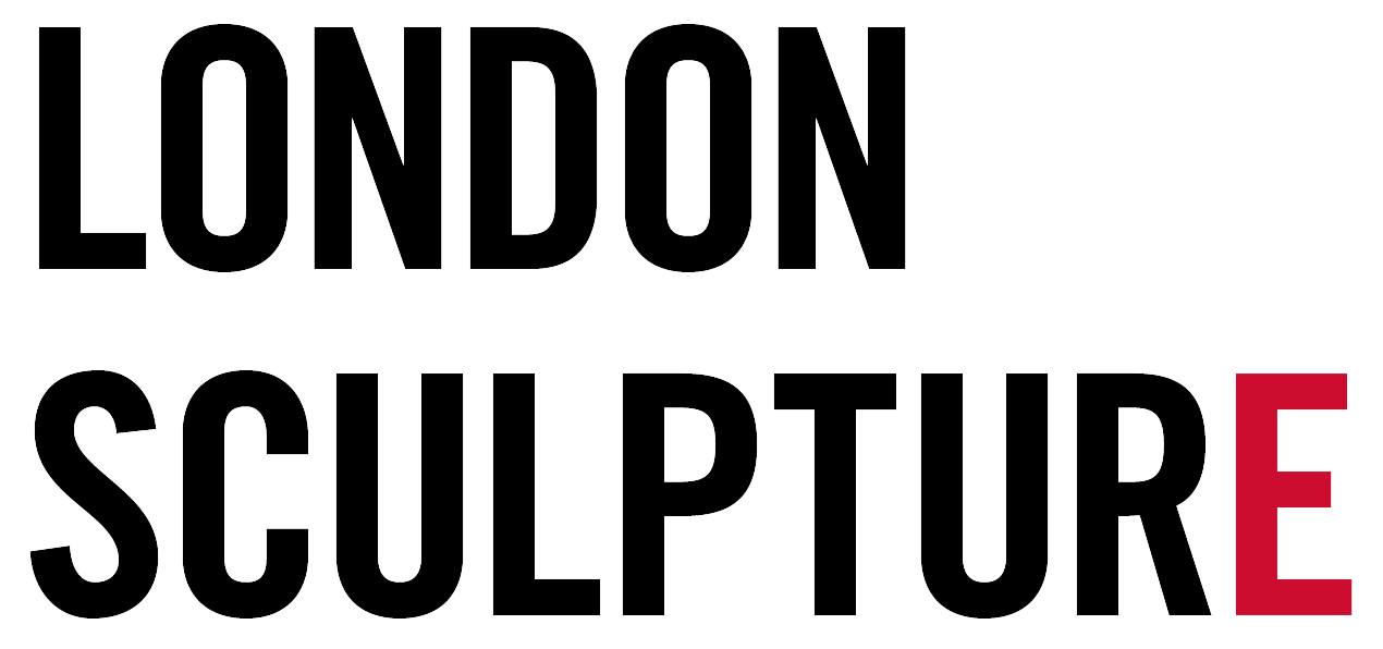London Sculpture