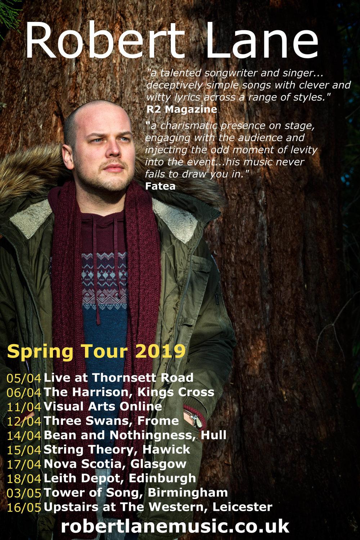 Spring 2019 tour correct dates lower size.jpeg