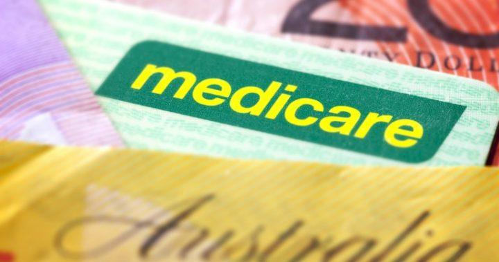 medicare-card-720x379.jpg