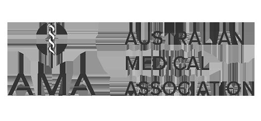 Australian Medican Association.png