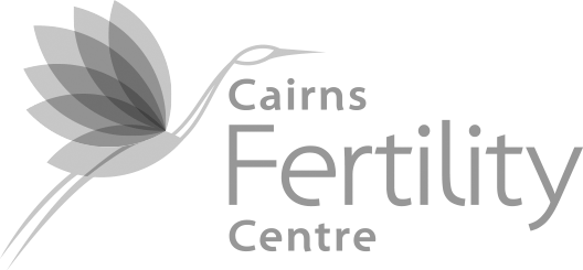 Cairns Fertility Centre.png