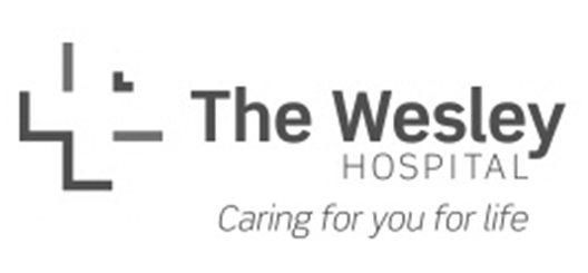 The Wesley Hospital Logo.png