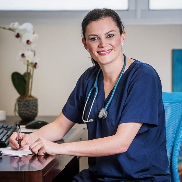 Hello, I am Dr Liz Jackson,an obstetrician gynaecologist practicing in Cairns from July 2015. I was born and raised in Queensland with a love of the tropical north.  After graduating from medical school at Monash University in Victoria, I have worked in Gold Coast, Townsville, Caboolture, Port Macquarie, Hobart, Burnie, Wagga Wagga, the Queen Elizabeth Hospital (Adelaide) and the Royal Brisbane Women's Hospital. I am a Fellow of the Royal Australian College of Obstetricians and Gynaecologists having trained in specialist centres Queensland and South Australia. I have specialist skills in fertility medicine and operative gynaecology and have completed Masters Degrees in both of these fields.  I am passionate about personalised, high quality healthcare for women. My philosophy for clinical practice is simple-safety through evidence-based medicine. It is a privilege to work with women in all phases of life and I enjoy providing care across the spectrum of womens health in fertility, obstetrics and gynaecology.  My practice is at Wallamurra Towers Cairns with admitting privileges at the Cairns Private Hospital, the Cairns Day Surgery and the Cairns Hospital (emergencies only). I also offer private specialist outreach clinics to Mareeba and Atherton. Telehealth consultations are available to patients living in North Queensland. Please see your GP for a referral, to make an appointment for the Wallamurra Towers, outreach or telehealth clinics.  #cairns #doctor #gynacology #obsterics #ivf #fertility #obygynivf #women #mothers #drelizabethjackson #mareeba #monash #monashuniversity