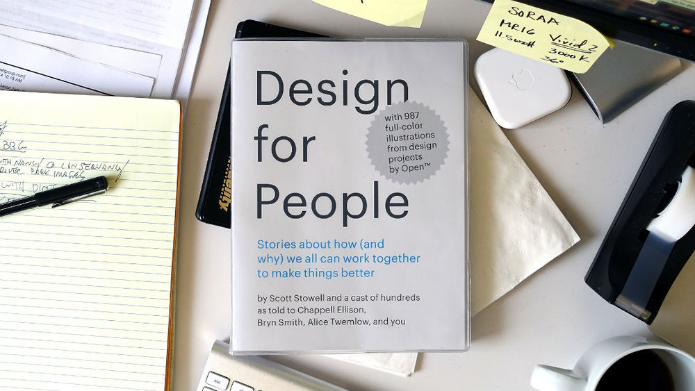 open_designforpeople_cover1.jpg