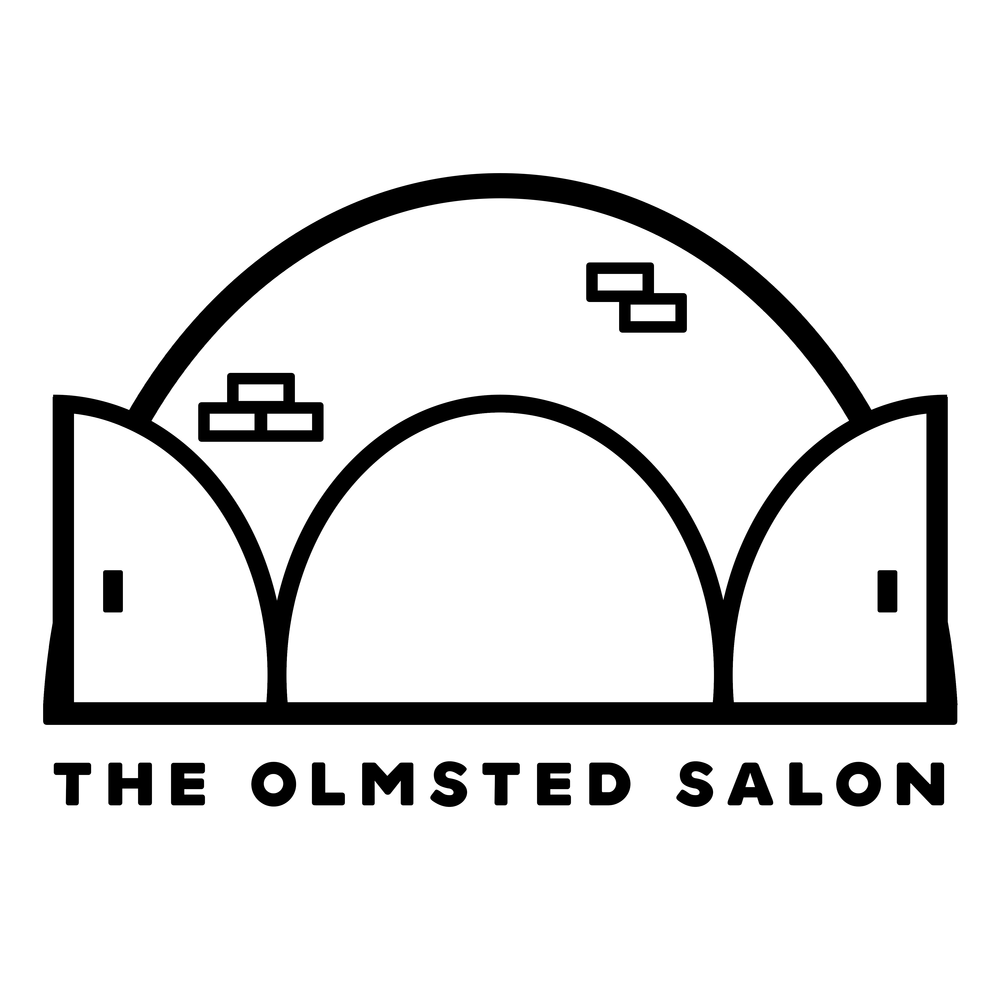 Logo_OlmstedSalon_2016_opendoors.png