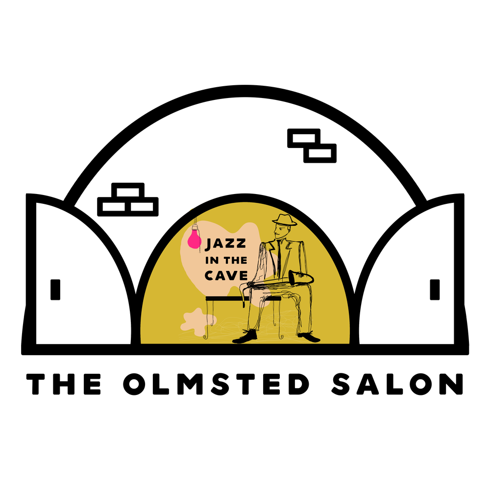 Logo_OlmstedSalon_2016_opendoors_JazzintheCave.png