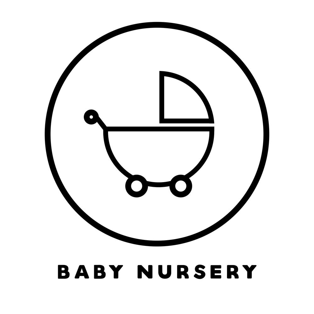 Logo_BabyNursery.png