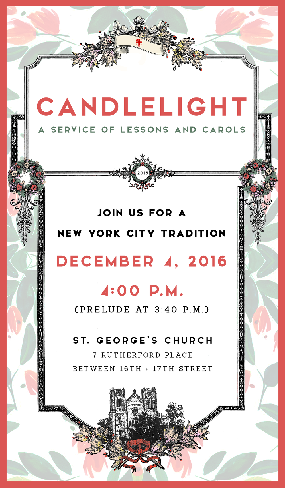 Poster_StGeorges_Candlelight2016_small.png