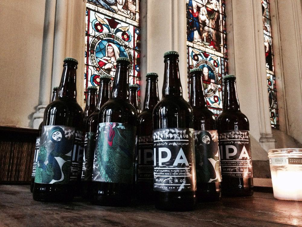beerIPA2.jpg