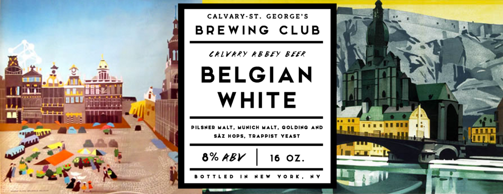 BrewClub_BeerLabel_BelgianWhite.png