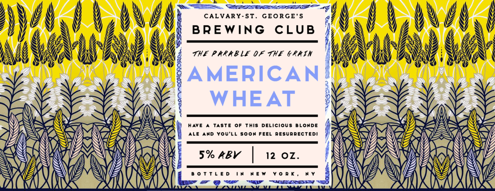 BrewClub_BeerLabel_American Wheat.png