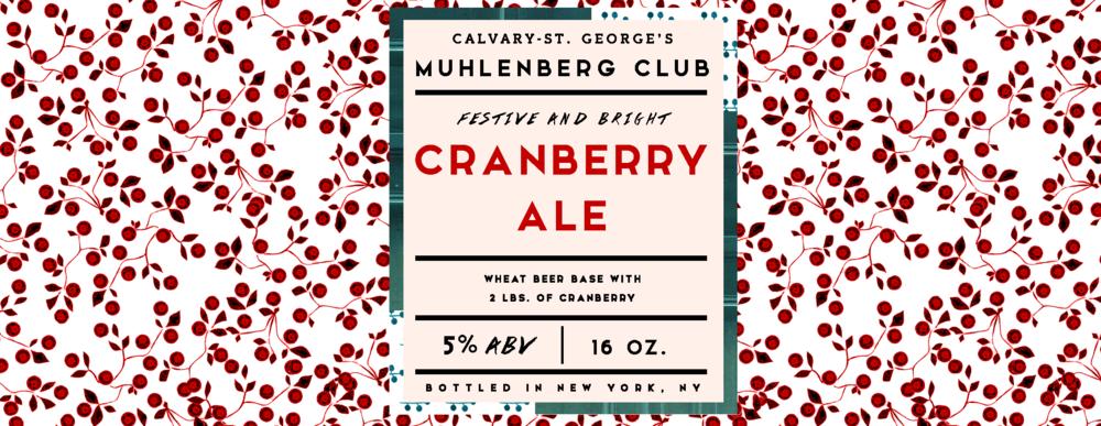 BrewClub_BeerLabel_CranberryAle.png