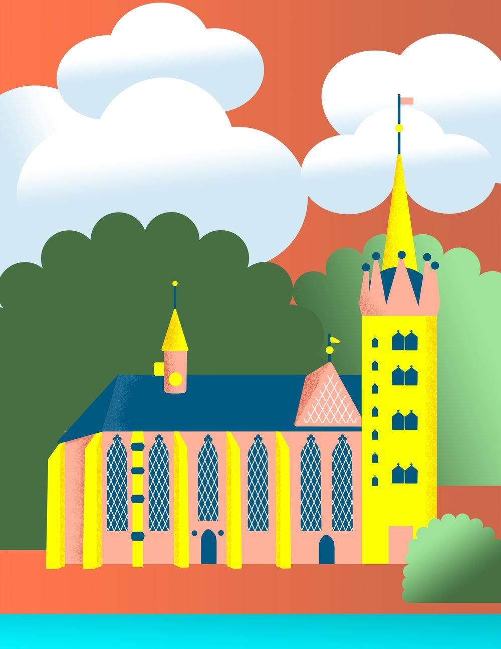 Graphic_Schlosskirche.jpg