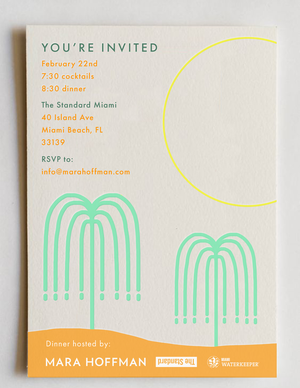 Invitation_Letterpress.png