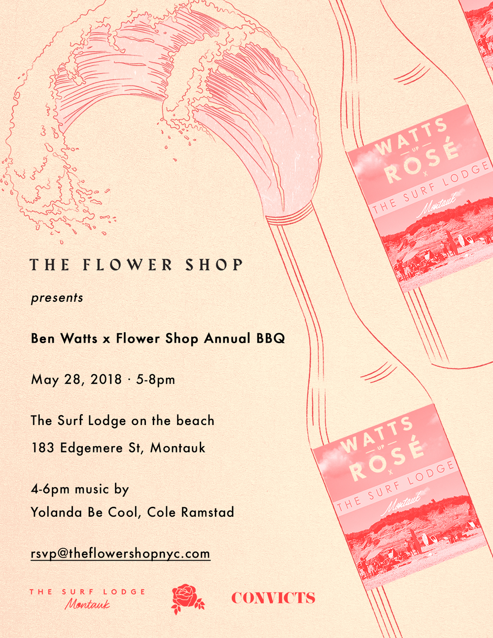 Invite_FlowerShopBBQ_redlogo.png