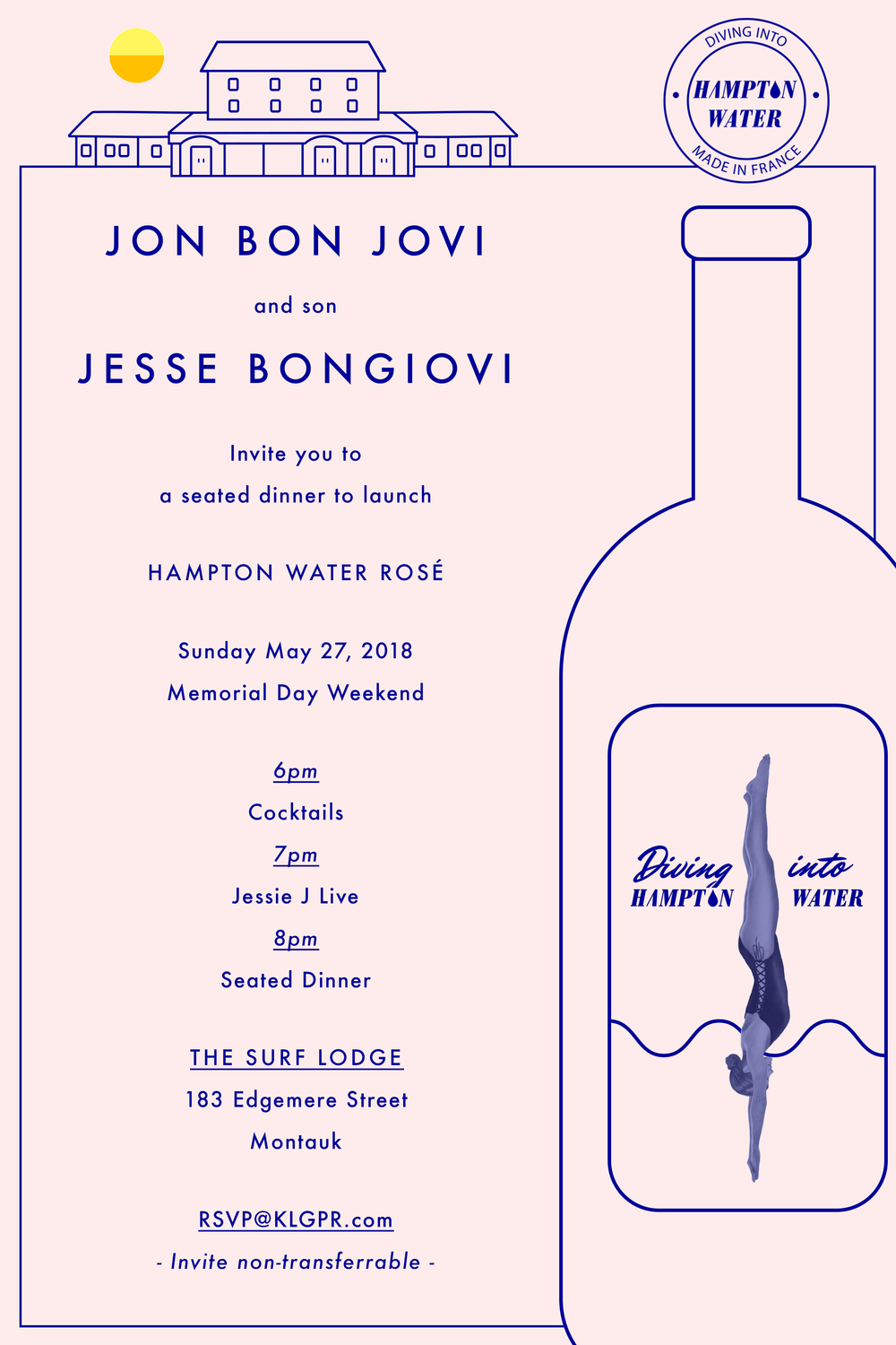 Invite_HamptonWaterRose_May27.png