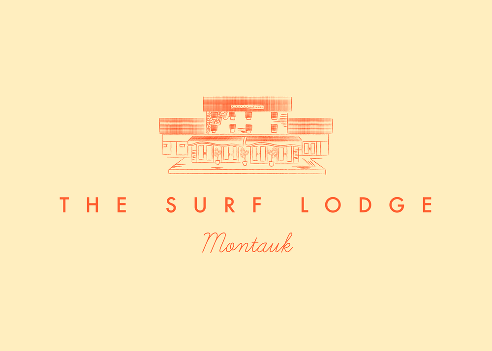 Postcard_TheSurfLodge.png