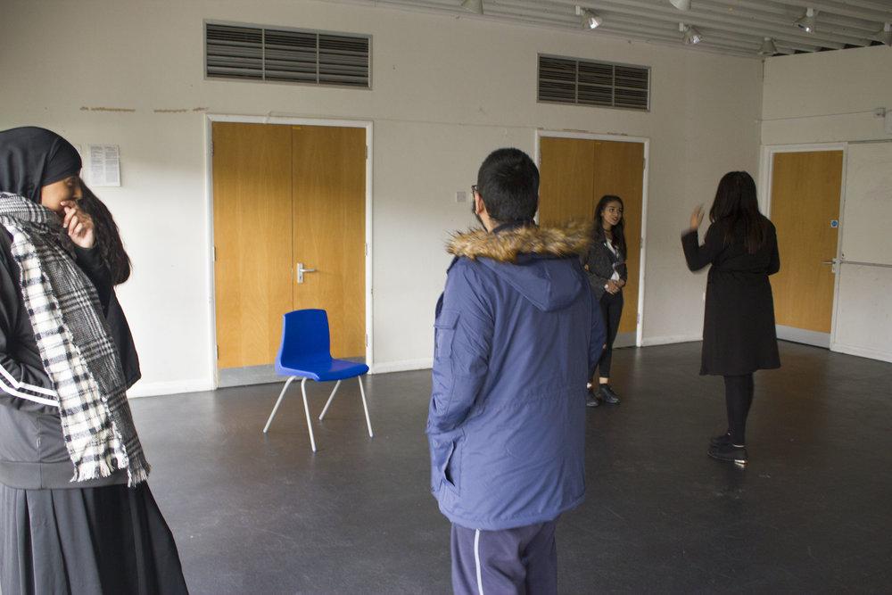 Skaped workshop 1.JPG