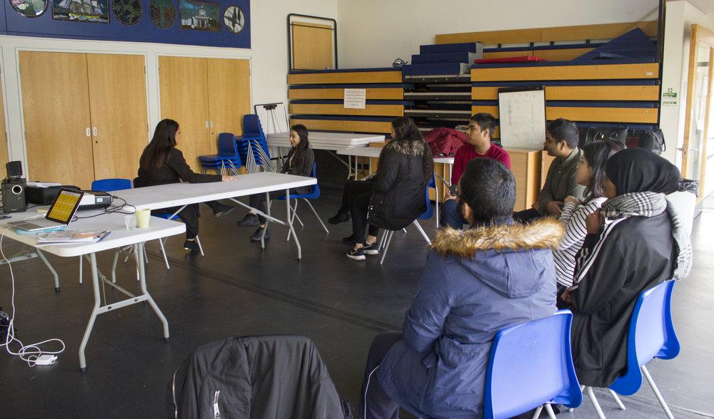Skaped workshop 6.JPG