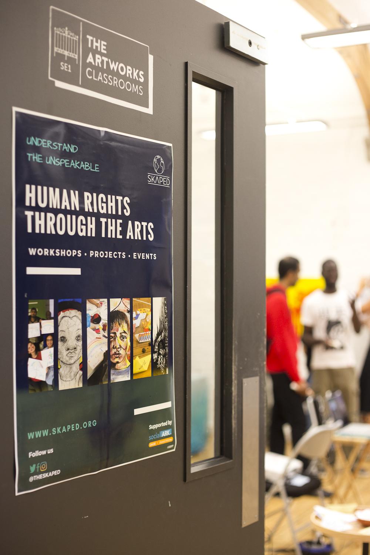 Skaped Art Exhibition 8th Jun-6.jpg