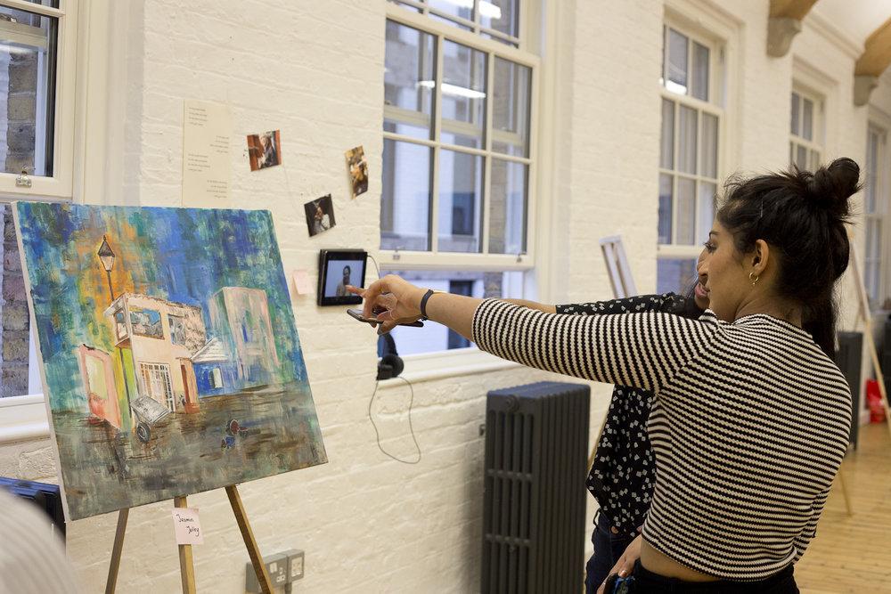 Skaped Art Exhibition 8th Jun-41.jpg