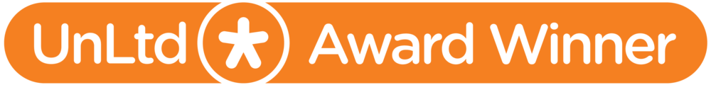UnLtd-AwardWinner_Orange_3000px.png