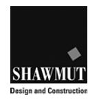 Shawmut.png