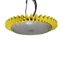 Beacon120 LED Highbay 200x200.jpg