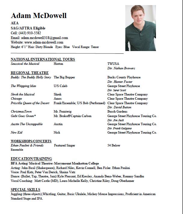 Adam's resume Screen Shot 2019-03-14 at 6.36.57 PM.png