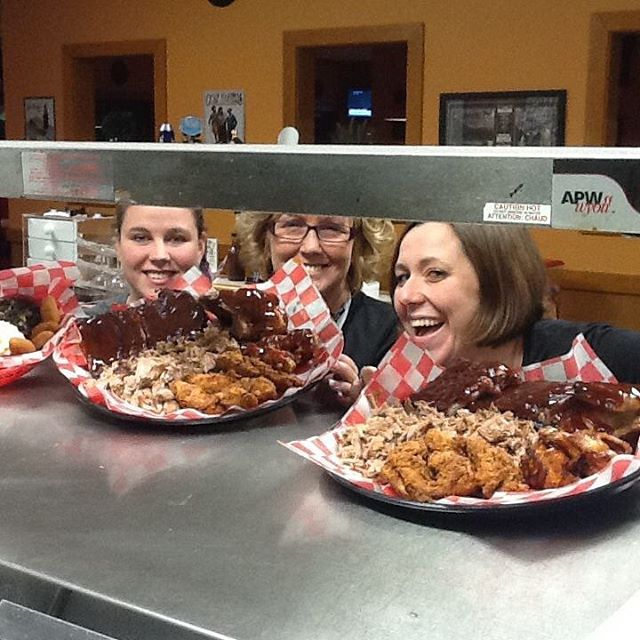 Check out the lip-smaking menu from the Bar-B-Que house and give us a call. A BBQ House meal is perfect for wedding rehearsals or receptions, company functions or family gatherings and since we deliver to you, it is sure to bring-on the smiles.  http://bestbbqonthebeach.com/
