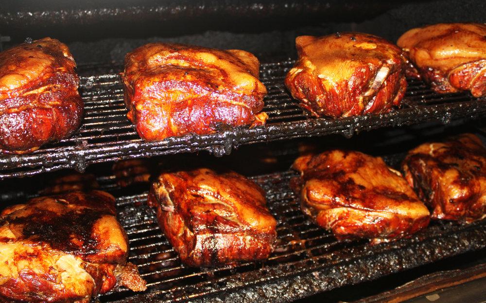 rotissarie chicken.jpg