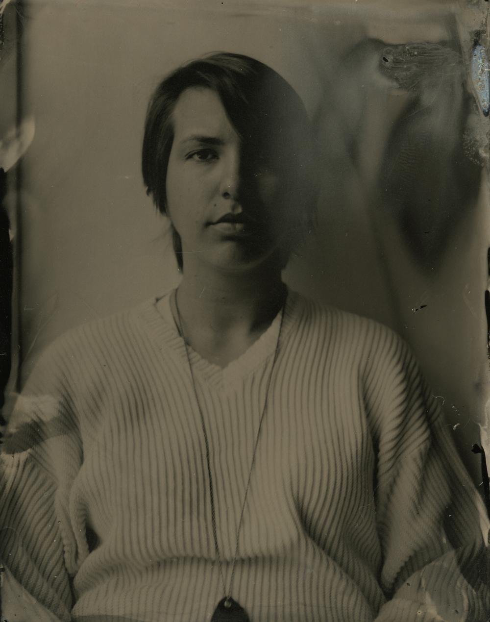 tintype001.jpg